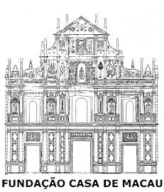 Fundação Casa de Macau