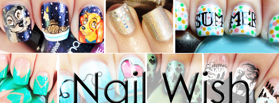 Nail Wish