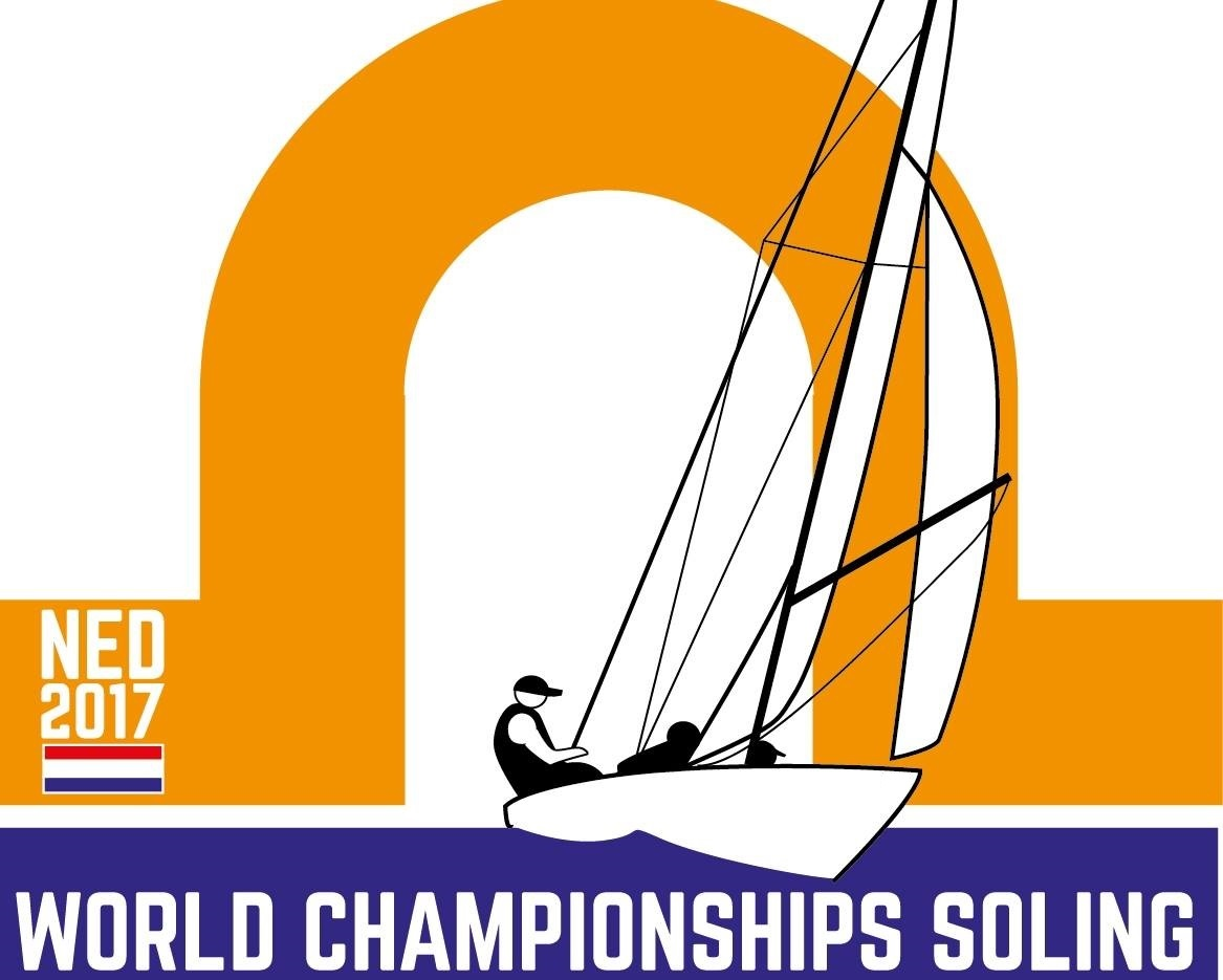 Soling Club Nederland / Dutch Soling Association