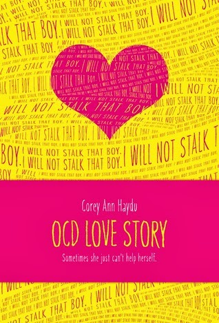 https://www.goodreads.com/book/show/13326677-ocd-love-story?from_search=true