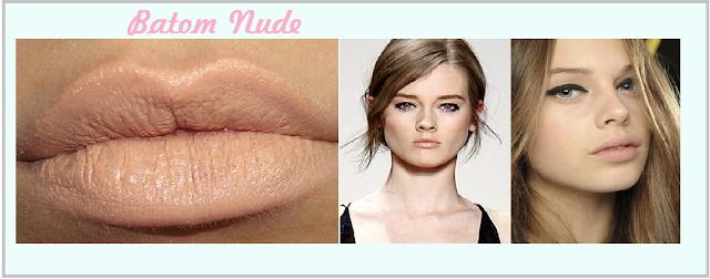 boca-nude-batom-maquiagem