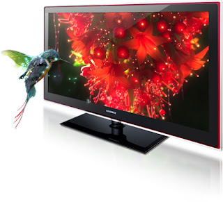 Beste led tv 40 inch 2013