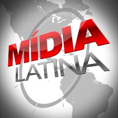 Mídia Latina - Facebook