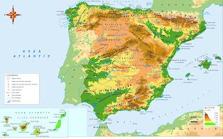 http://www.educaplay.com/es/recursoseducativos/35291/el_relleu_d_espanya.htm