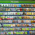 Onde comprar jogos de Playstation 4 e Xbox One nos EUA | Miami e Orlando