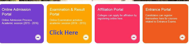eee - CCS University Bed Admit Card 2019 Download Hall Ticket