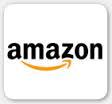 Compra material de antenas en AMAZON