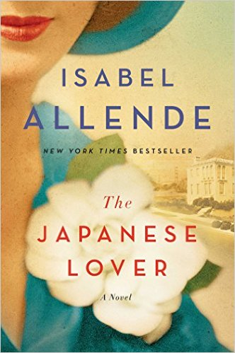 The Japanese Lover Kindle Edition
