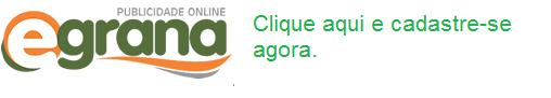 http://ads.egrana.com.br/indica/20170