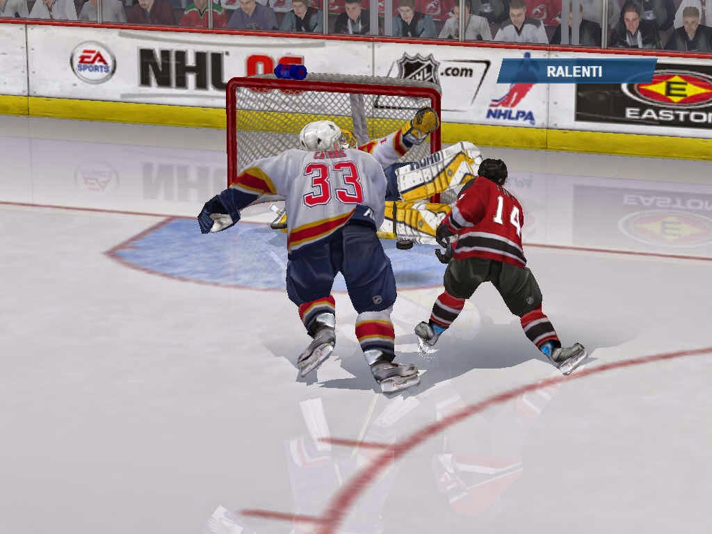 Nhl 13 Keygen Pc