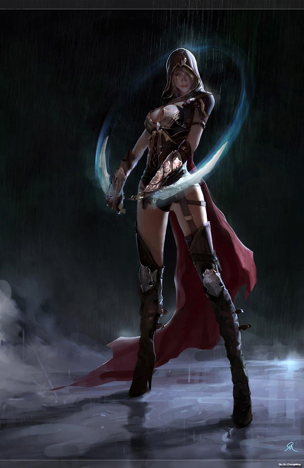 Assassins creed nackt sex image