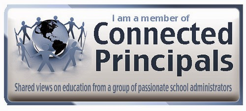 Connected Principals