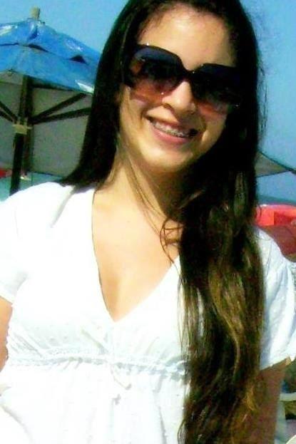 Flash's by Cinha Pacheco: Como Remover a Tinta do Cabelo