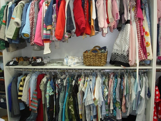 comprar roupa para revender