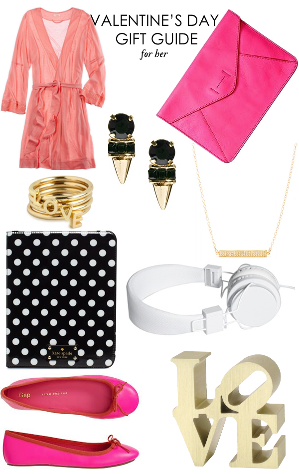 valentine's day gift ideas for girls under $100
