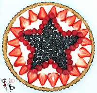 http://www.theredapronscravings.com/2015/05/summer-berry-tart.html