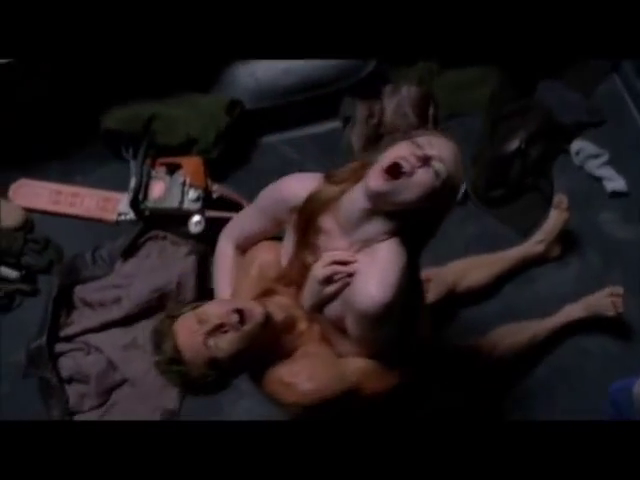 Hollywood Movies Hot Nude Scenes