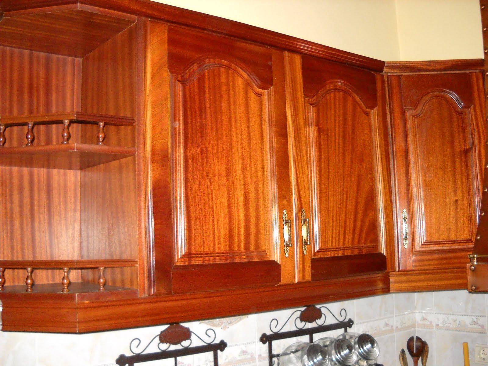 Artes Decorativas: Restauro de móveis #CA7001 1600x1200