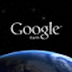How To Install Google Earth 6.2 On Ubuntu 11.10/12.04 [Font Fix Included]