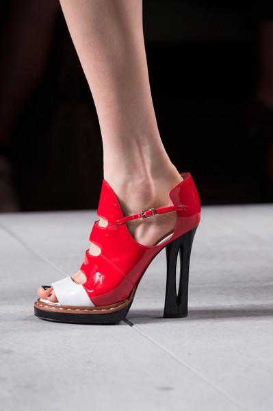Fendi-elblogdepatricia-shoes-calzado-shoes