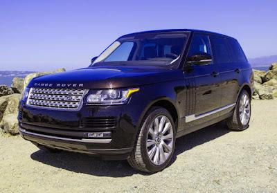 2014-Range-Rover-6432_620x433