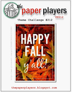 http://thepaperplayers.blogspot.de/2014/09/pp-212-anns-happy-fall-yall-theme.html