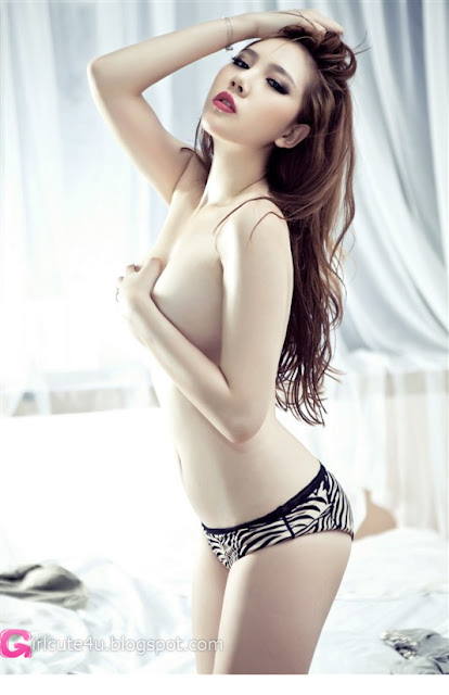 6 Pei Si - [Third quarter]-very cute asian girl-girlcute4u.blogspot.com