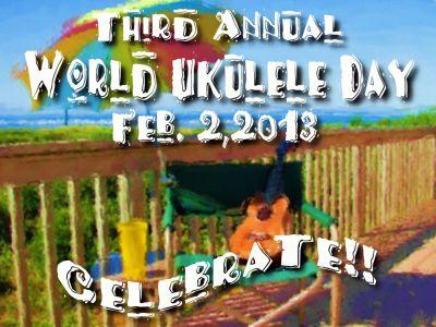 http://1.bp.blogspot.com/-FYSs-dg4yuc/UQvlZ7DcRVI/AAAAAAAAAa8/6fj8YE6wVxE/s1600/ukulele-world-day.jpg
