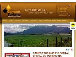 Campos Turismo