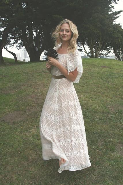 this dress 3. Еще от Пинера wedding-house.net