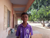 Gokul Nath