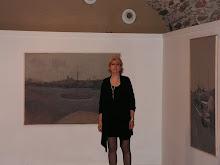 Exposición Fonseca