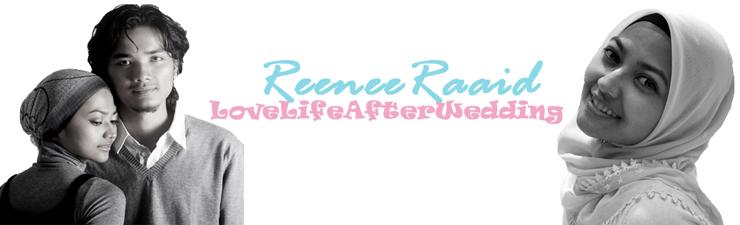 ReeneeRaaid
