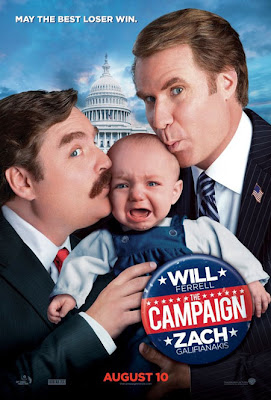 The Campaign (2012) English movies free download & watch online free
