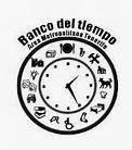 BANCO DEL TIEMPO DE TENERIFE