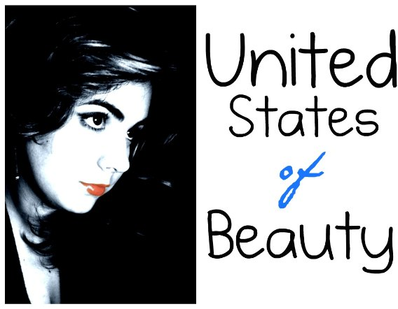 United States of Beauty