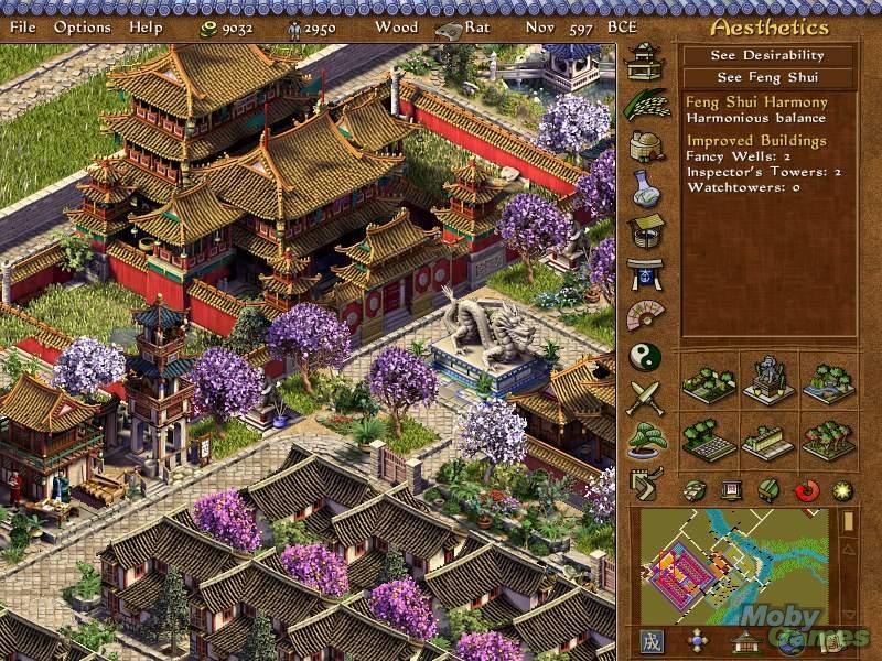 http://1.bp.blogspot.com/-FYZhGVwYt2o/TiRuULQgE3I/AAAAAAAAA-M/7ZSwxZP-gRw/s1600/31155-emperor-rise-of-the-middle-kingdom-windows-screenshot-palace.jpg
