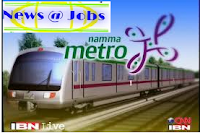 delhi+metro+rail+corporation+ltd.