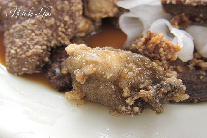 【台北大同區】葉家肉粥。老台北人最愛的早午餐