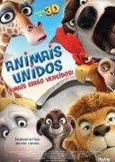 Download Animais Unidos Jamais Serao Vencidos Dublado