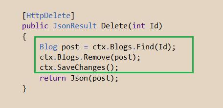 angularjs tutorial step by step pdf