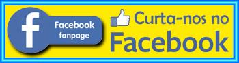 Acesse O Nosso Facebook da Super RNVW