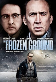 The Frozen Ground (2013)