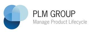 PLM Group Danmark