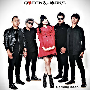 Queen & Jacks - That's Enough