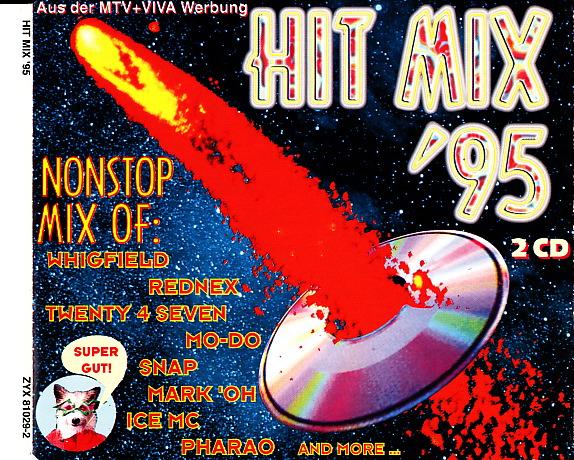 Retro disco hi nrg hit mix 39 95 2cd set 39 original for 90s house music albums
