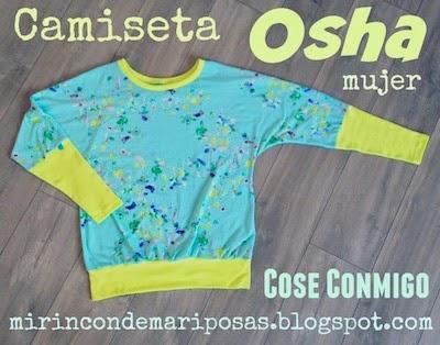 http://mirincondemariposas.blogspot.com.es/2014/10/cose-conmigo-camiseta-osha.html