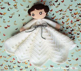 princesse-leia-poupée-crochet
