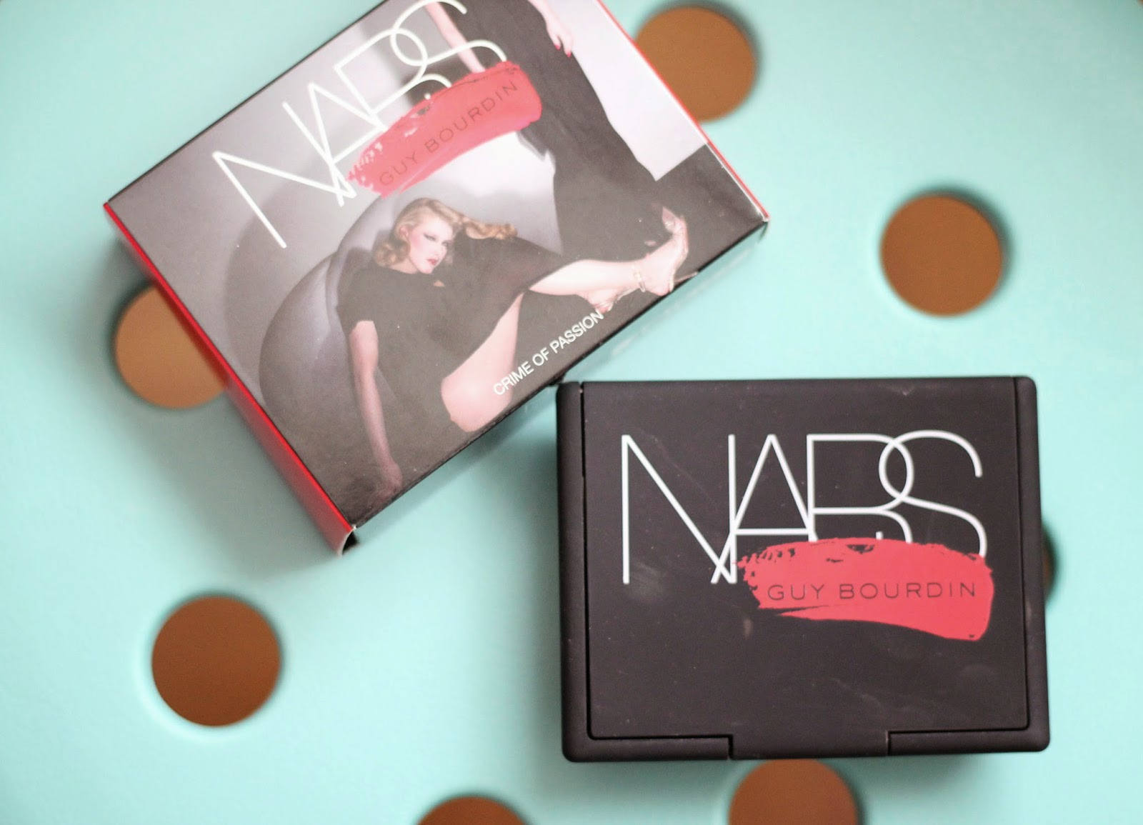 photo_nars-guybourdin-crimeofpassion