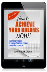 http://mosesrichokojie.blogspot.com.ng/p/blog-page_78.html